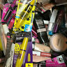Lot Brand Name Cosmetics  Loreal, Maybelline, 30 PCS AUTHENTIC FASTSHIPING NEW