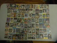 50+ DIFFERENT DON MATTINGLY 1985's-00 BASEBALL CARD Lot INSERTS PROMO ODDBALLS +