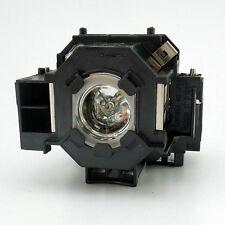 Projector Lamp Module for Epson EX30/EX50/EX70/EB-S6/EB-S62/EB-S6LU/EB-W6/EB-X6