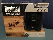 Bushnell 111026 Binocular