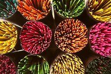 200  Incense sticks pick and mix