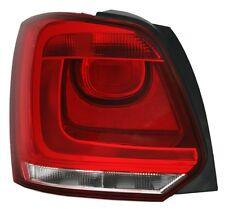 RÜCKLEUCHTE links für VW POLO 6R 6/09- HECKLEUCHTE RÜCKLICHT
