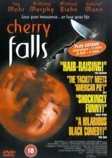 Cherry Falls [DVD] [2000] [DVD]