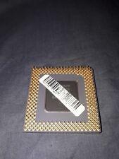 Intel Pentium Pentium 133 - 100 MHz 1 (A80502-100) Prozessor