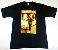 Vintage 1994 Snoop Dogg Murder Was The Case T-Shirt Size XL 90s Rap Tee Hip Hop