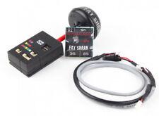 FatShark NexwaveRF 5.8GHz Video Transmitter FPV VTX 7ch 25mW V3 CE Certified