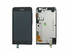 Genuine HTC One V LCD Screen & Digitizer - 80H01297-00, 80H01308-03