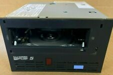 IBM LTO5 Fiber Channle Full HeightTape Drive  (free shipping)