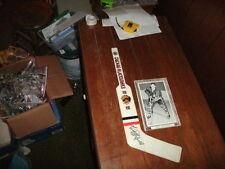 1964-67 Beehive Hockey Premium Group 3 Photo Chicago Blackhawks Fred Stanfield