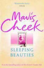 Sleeping Beauties,Cheek, Mavis,Very Good Book mon0000089497