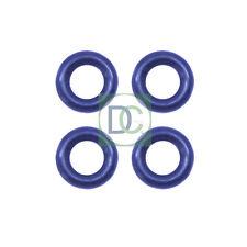 O'ring pour bosch l / s connecteurs PK4