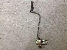 PLACA USB BENQ JOYBOOK S31VE-R11N 3NED8UB0004 BOARD PORT PUERTO CABLE