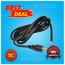 HILTI 8FT REPLACEMENT CORD FOR TE 80, TE 92, NEW, FAST SHIPPING