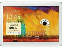 "SAMSUNG NOTE 10.1 P601 3gb 16gb Octa-Core 8mp 10.1"" WIFI GPS Android Tablet 3g"