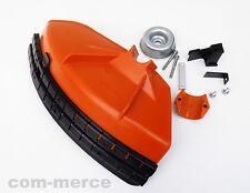Stihl Motorsense Mähschutz FS 350 420 500 550 Universal 4116 1016