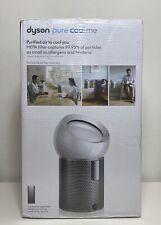 Dyson Pure Cool Me Air Purifier - White/Silver