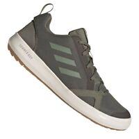 Adidas Terrex Cc Boat S.Rdy M EF2298 shoes green