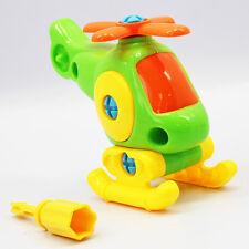 Baby Toys For Newborn Juguetes  Airplane Puzzle Brinquedo Para Bebe Stro gift
