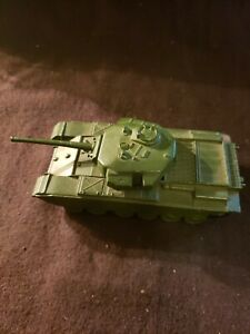 Dinky Toys Military Army Centurion Tank Meccano LTD 651