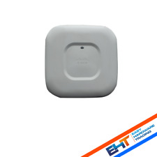 AIR-CAP2702I-E-K9 CISCO AIRONET