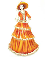 Royal Doulton DIANA Pretty Ladies Figurine HN5334 New in Box