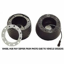 Sparco Steering Wheel Hub Adapter For Ford Mustang 05+ N/C #1502204