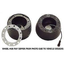 Sparco Steering Wheel Hub Adapter For Ford Mustang 05+ N/C #1502204