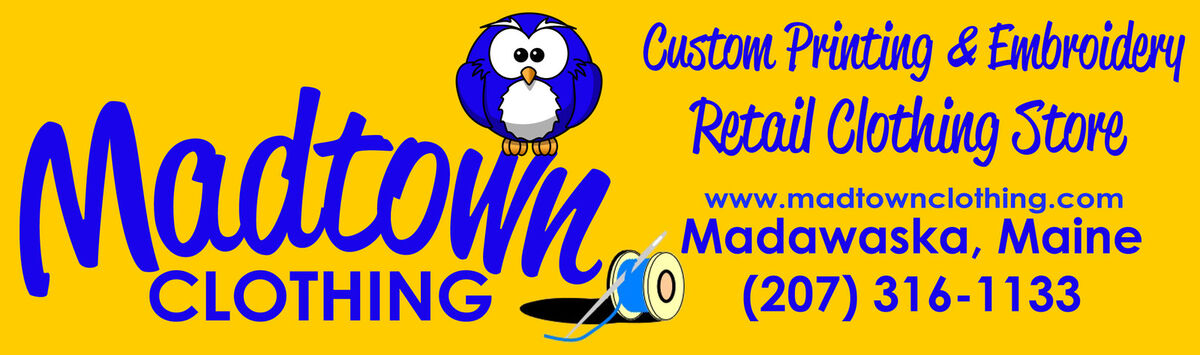 madtownclothing