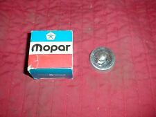 NOS MOPAR 1960-1 CAR POWER STEERING CAP