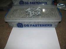 Tek Screws SDM 12-14-35 Class 4 1000pcs
