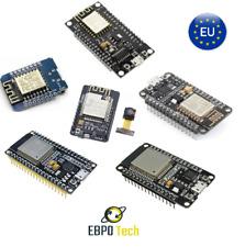Entwicklungsboard ESP32 D1 mini ESP8266 CH340 CP2102 ESP32-CAM Arduino nodemcu