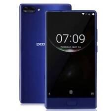DOOGEE 64GB 4G Mobile Phones & Smartphones