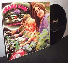 Mama Cass – Dream A Little Dream - 1st Press - Condition (LP/Sleeve): NM/VG+