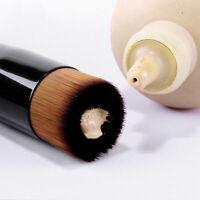 Liquid Soft Blush Face Powder Brush Makeup Cosmetic Tool Beauty Foundation S5Q9