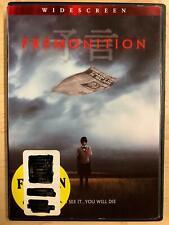 Premonition (DVD, Widescreen, 2004) - F0519