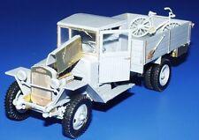 eduard 35525 1/35 Armor- ZIS5 for Italeri