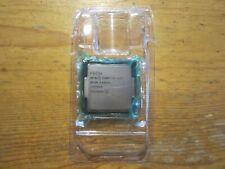 Intel Core I3-4160 3.6ghz Sr1Pk Cpu Processor