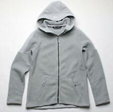 Under Armour Winterswear Fleece (S) Overcast Gray