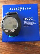 Aqua lung I300c Scuba Diving Computer