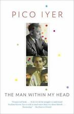 NEW - The Man Within My Head by Iyer, Pico