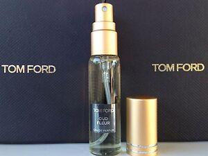 TOM FORD PRIVATE BLEND OUD FLEUR 10ml SPRAY
