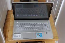 "MINT HP Envy M6-P113DX 15.6"" - AMD FX / Radeon Graphics / 1TB HDD / 6GB / Laptop"