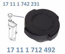 Deckel Kühlwasserbehälter Kühler BMW 3er E46 316 i 318 i 320 d 320i