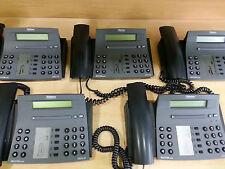 TELEFONO OFFICE 35 AASTRA ASCOM ASCOTEL NERIS