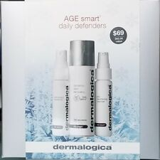 Dermalogica Daily Defenders Kit * BRAND NEW *