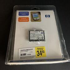 HP iPAQ Slim Battery for H1910 H1915 H1930 H1935 H1940 H1945 (FA114A#AC3) (pp)