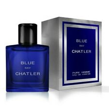 Perfumes de hombre Blue | Compra online en eBay