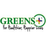 GreensPlus1