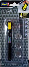 Revell Rivet Making Tool