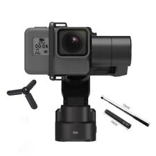 Feiyu WG2X 3-Axis Handheld  Waterproof Gimbal Stabilizer for Gopro Hero Session